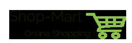 Ken-Mart